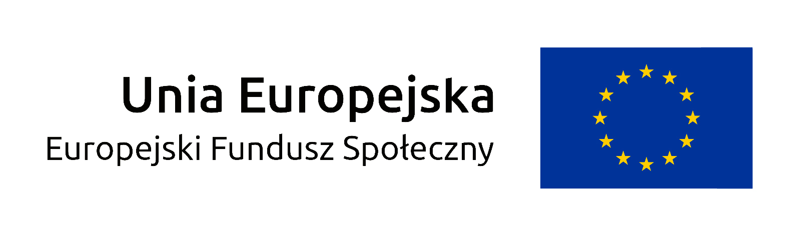 LOGO EU_EFS