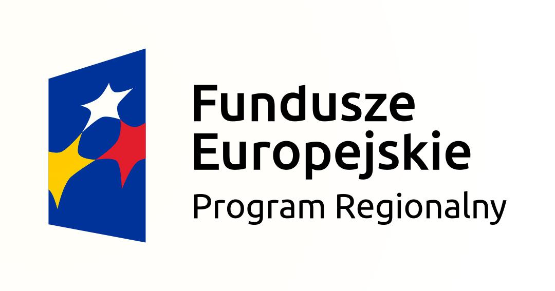 logo_RPO